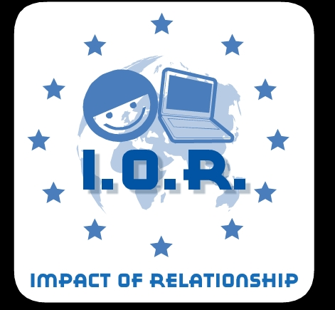 logo IOR
