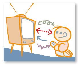 Corso di formazione I bambini, gli adolescenti e i media