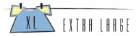 extralarge