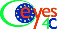 Progetto EYES 4 C - European Youth Education Systems For Citizenship – Offerta formativa europea per i giovani per la cittadinanza