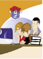 Corso di formazione per genitori Bambini e... La Sicurezza dei nostri figli su strade virtuali e reali