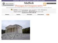 Il giornale d'istituto online in collaborazione con l'Associazione Nazionale per il giornalismo scolastico Alboscuole