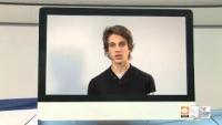 video #restiamoconnessi – 1 introduzione