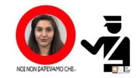 video #restiamoconnessi - 3 aspetti pratici che riguardano i reati