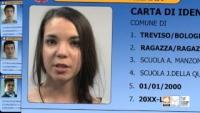 video #restiamoconnessi – 5 identità digitali