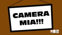 video #restiamoconnessi – 6 privacy